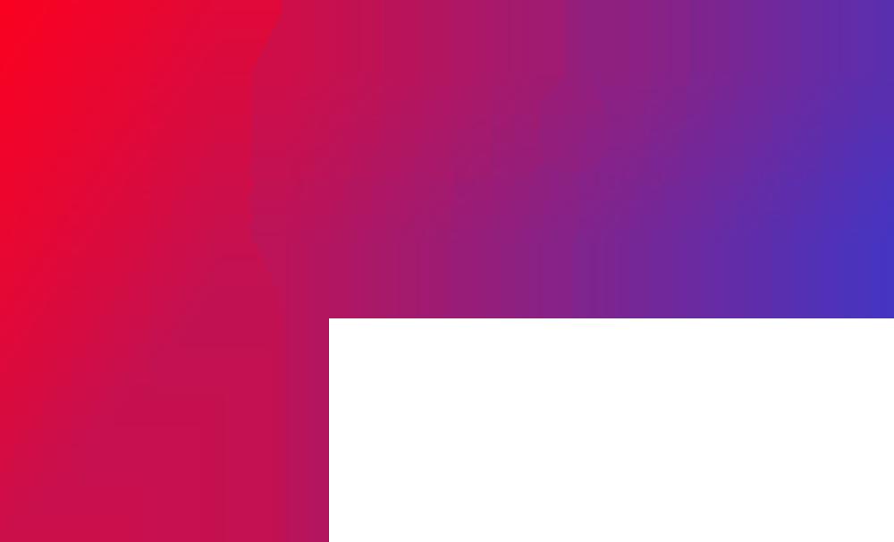 Hunt and Hawk Logo